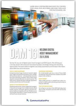 dam16_brochure