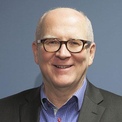Rolf Koppatz