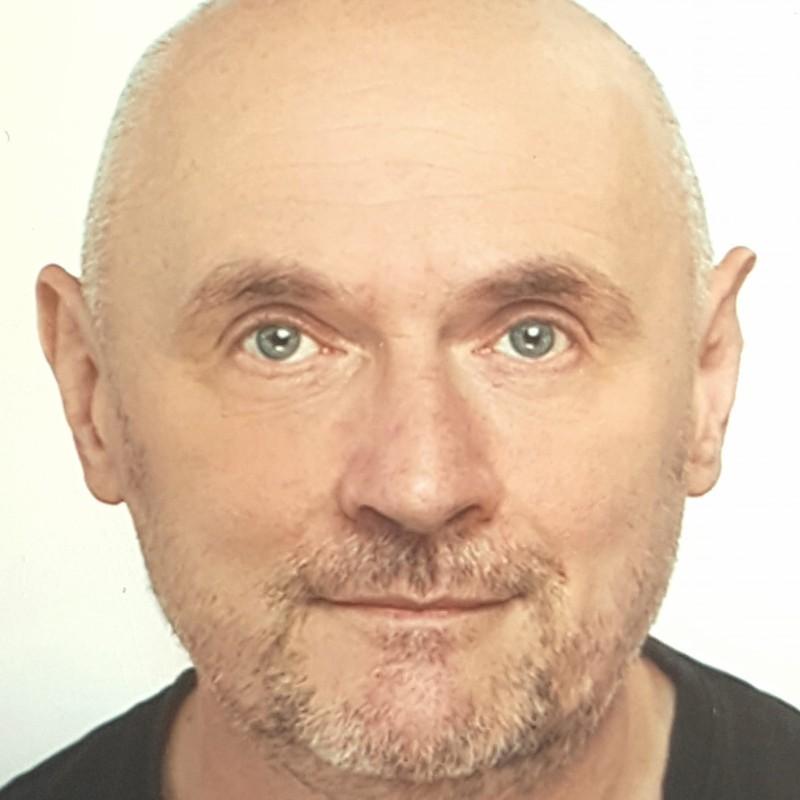 Clemens Molinari